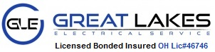 Great Lakes Electrical Service